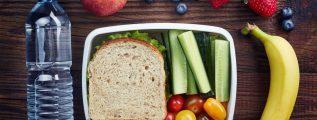 7 tips para cuidar la salud en el trabajo
