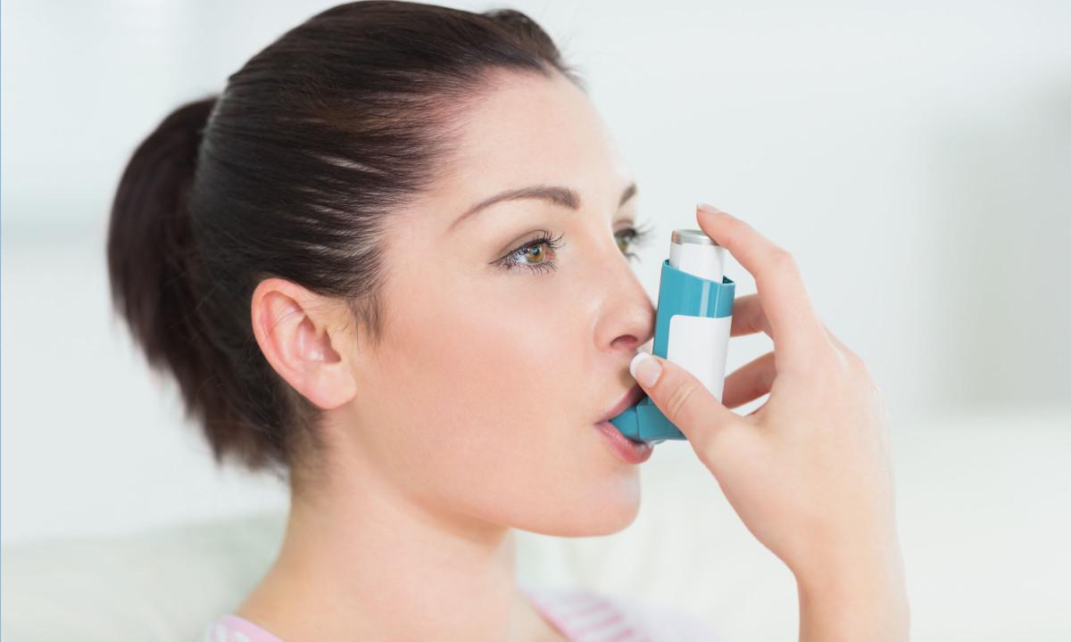 Asma: Tratamiento medico. Parte II