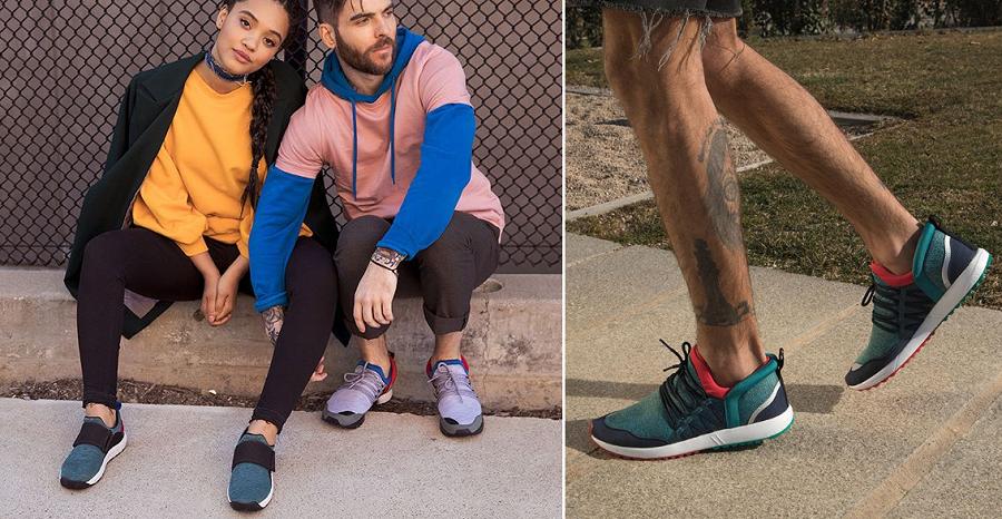 Las 10 mejores zapatillas de caminar para mujer