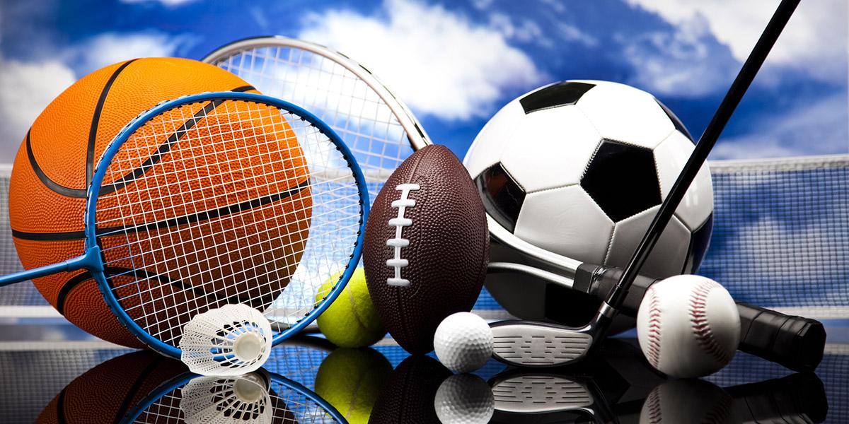 Sport Deportivo