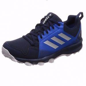 Las 10 Adidas zapatillas para mejores y caminarDeporte 3ALjRc5S4q