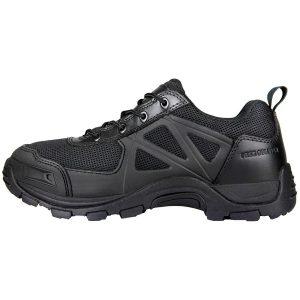Zapatillas para caminar rápido antideslizantes