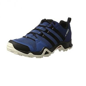 Zapatillas para caminar rápido de senderismo