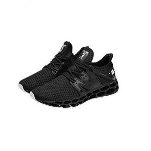 orden buena textura precio justo Las 10 mejores zapatillas para caminar rápido | Deporte y ...