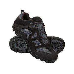 Zapatillas para caminar rápido muy cómodas