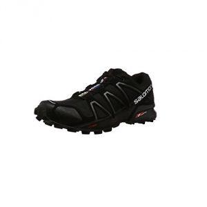 Zapatillas para caminar rápido por montaña