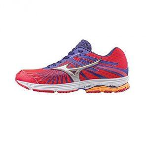 Zapatillas para caminar rápido y correr